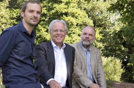 """03.07.-11.07.2020 Nettersheim (Eifel): 24. Nelles-Sommerakademie """"Die Welt, in der wir leben: Das moderne Bewusstsein und seine Grenzen."""""""
