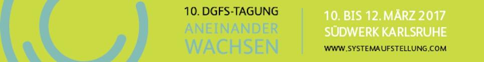 10-dgfs-tagung-banner-34