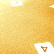 28.03.-30.03.2019 Jena: Sehen, wer wir sind. Lebens-Integrations-Prozess (LIP nach Nelles), Aufstellungsarbeit und Bewusstsein