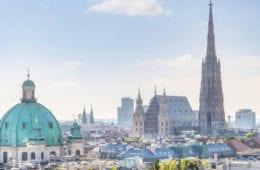 04.10. – 06.10.2019 Wien: Lebens-Integrations-Prozess und unbewusste Liebe. Offenes LIP-Seminar und Grundstufenkurs
