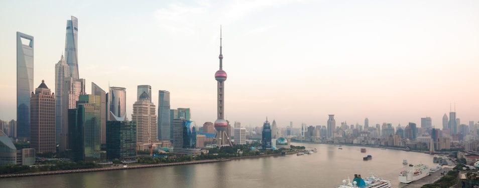 27.-29.10.2017 Shanghai