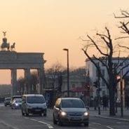26.09.-27.09.2019 Berlin, EZI: Arbeit und Symptom. Gesundheit, Krankheit und das Unbewusste