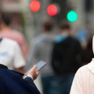 Aktueller Blogartikel: Flüchtlinge und Einheimische. Das Menschliche und das Fremde