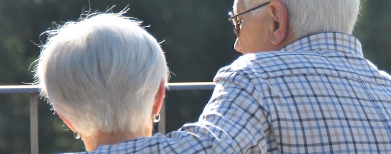 Die Eltern (II): Ideal und Wirklichkeit