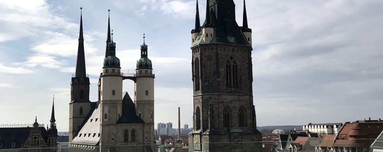 Offenes Aufstellungsseminar Halle (Saale), Lebens-Integrations-Prozess, Systemaufstellungen, Symptomaufstellungen